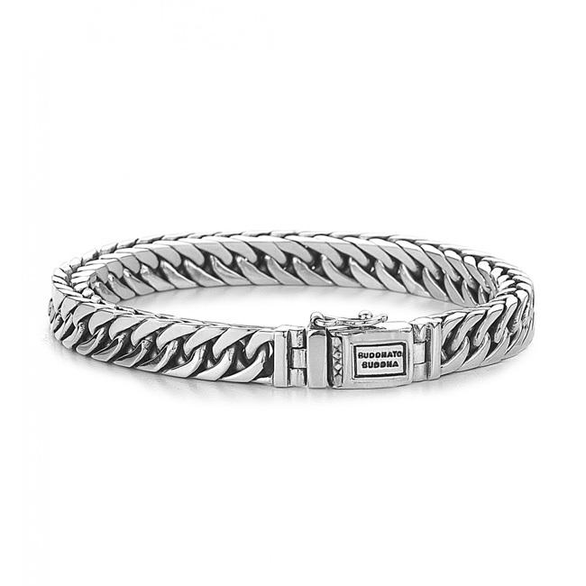 Esther XS armband