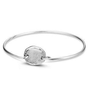 Armband 406 S Zilver