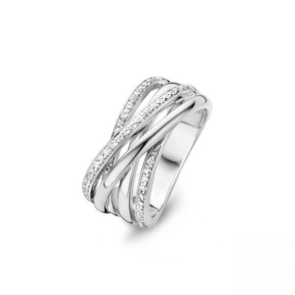 Ring 15088AW