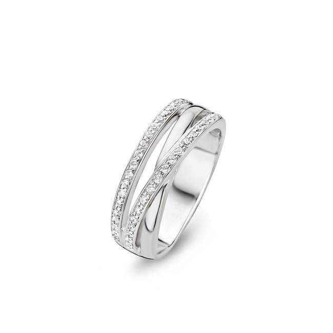 Ring 15089AW