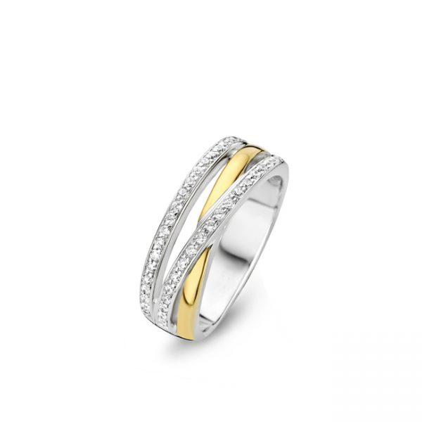 Ring 15089AY