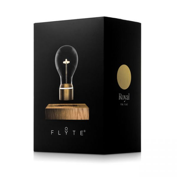 FLYTE Royal