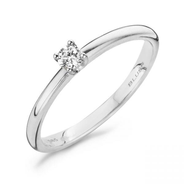 Ring 1602WDI