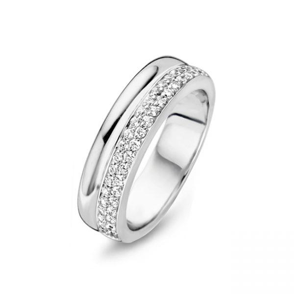 Ring 15096AW