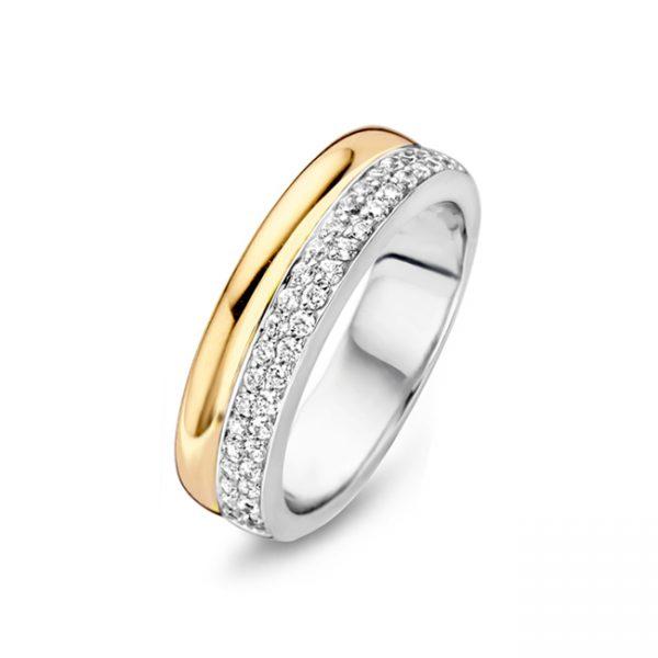 Ring 15096AY