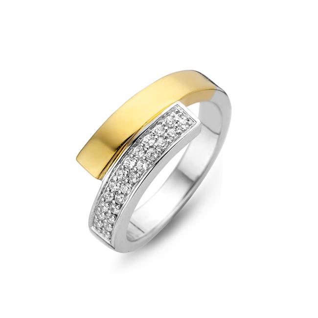 Ring 15104AY