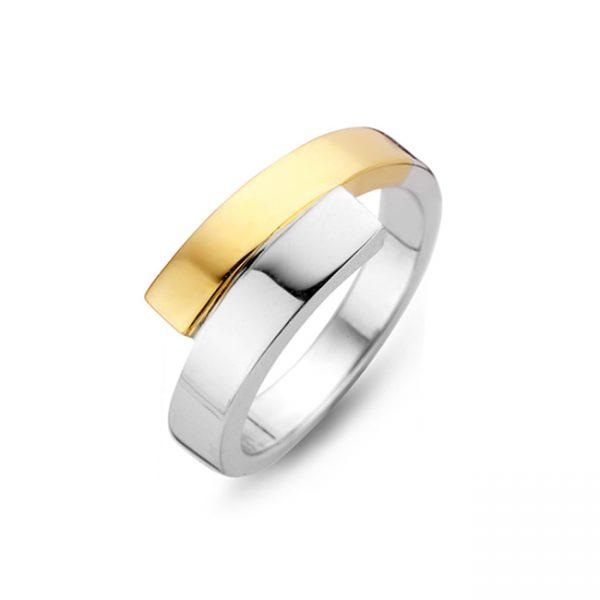 Ring 15105AY