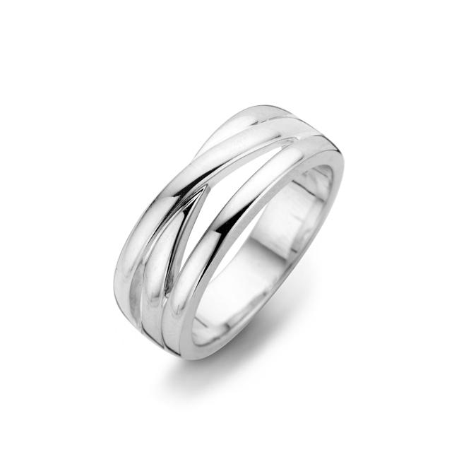 Ring 15106AW