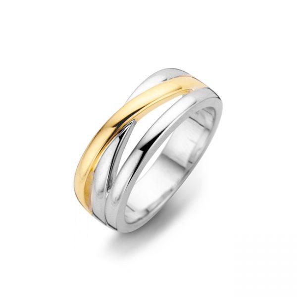 Ring 15106AY