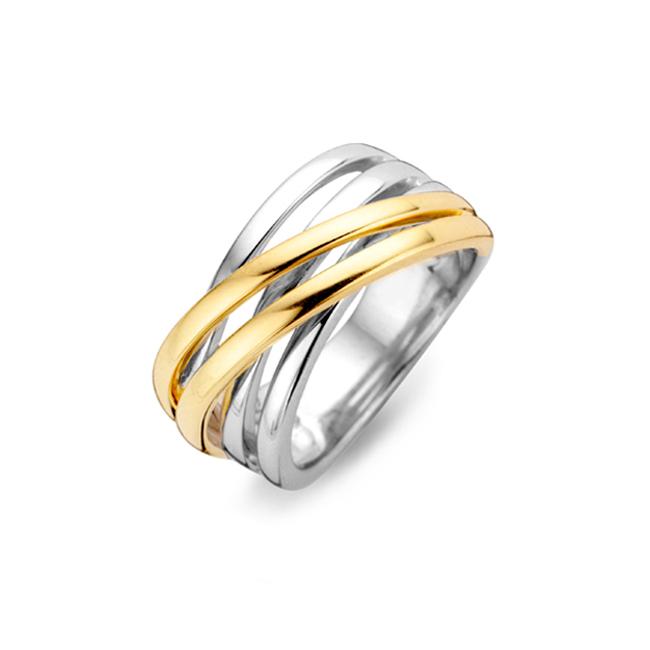 Ring 15107AY