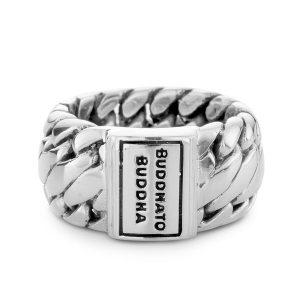 Buddha to buddha Ben ring - Te koop bij Sparnaaij Juweliers in Aalsmeer en Hoofddorp
