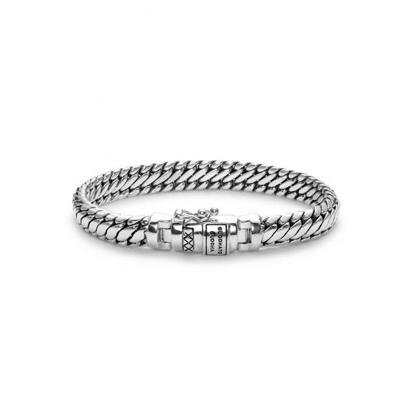 Buddha to Buddha Ben xs armband - Te koop bij Sparnaaij Juweliers in Aalsmeer en Hoofddorp